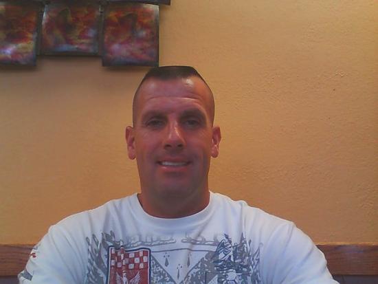 Rick Gavin