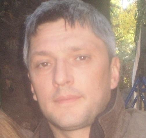 Asmir Jusufagic