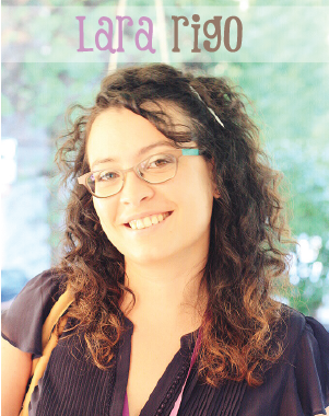 dott.ssa Lara Rigo