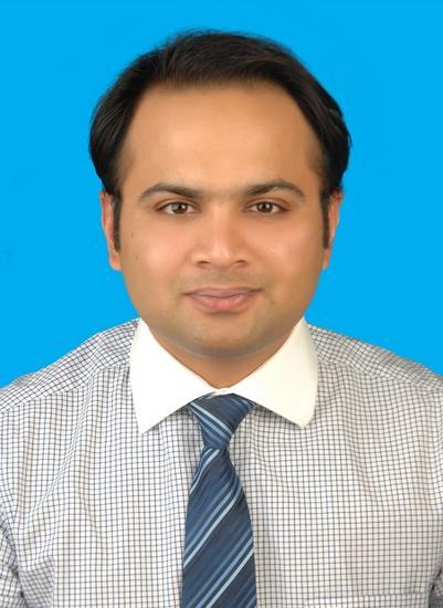 Shahim Khan