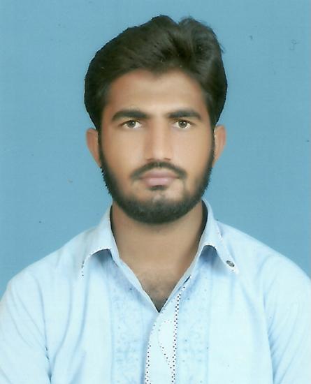 Asad Ullah
