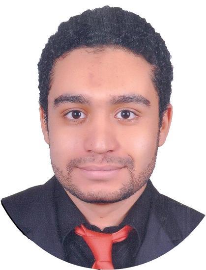 Mostafa Ahmed Abd El Aziz