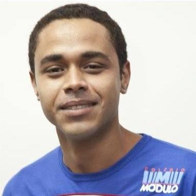 Jonathas Alves Santos