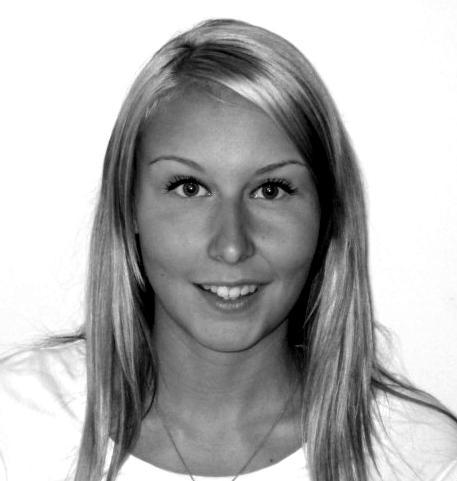 Sari Kilpiäinen