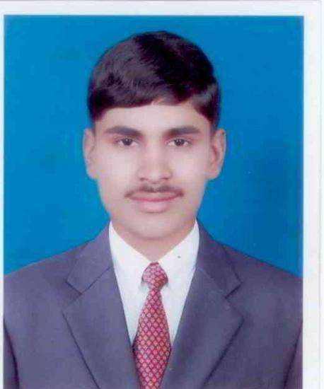 Amir Ashiq