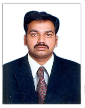 Anandarajaprabu Krishnamoorthy