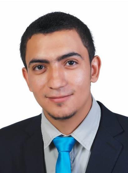 Mahmoud Sayed Abdelsamie Farahat