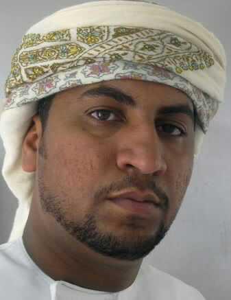 Sultan ali rashid alissai