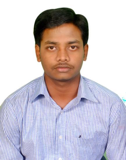 Bhargav Govvala