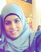 Zine Maher Al-Eghabi
