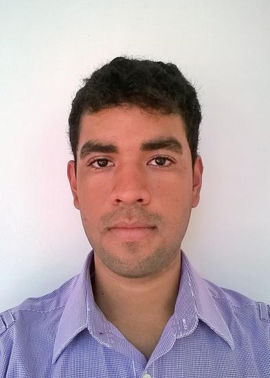 Héctor Alejandro Dutari Martinez