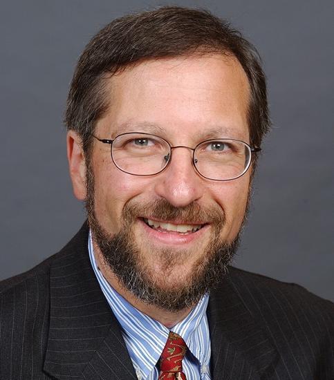 Alan Reisch