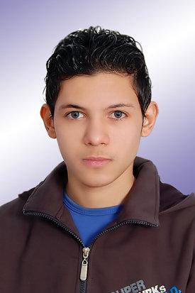 Mostafa Nasr