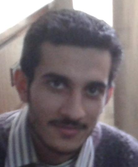 محمد أبو حمزة