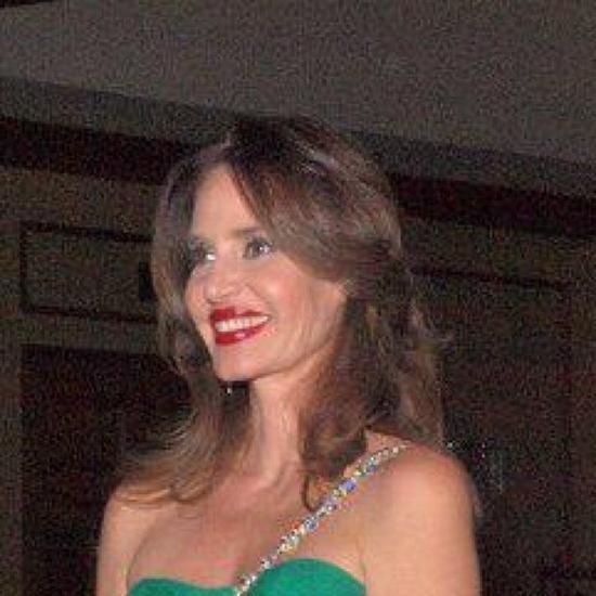 Carmen Maria Montiel