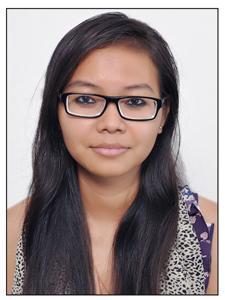 Bardwi Baleng Mahilary