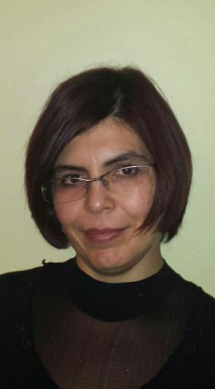 Jessica Concha