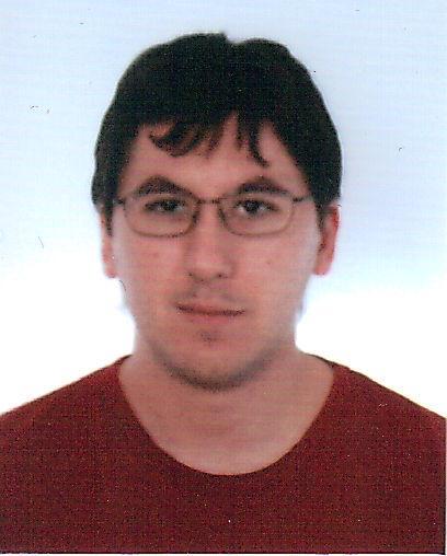 Félix Menéndez Marqués