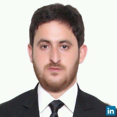 Ahtasham Qadeer