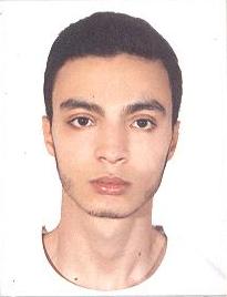 Nabil Khal