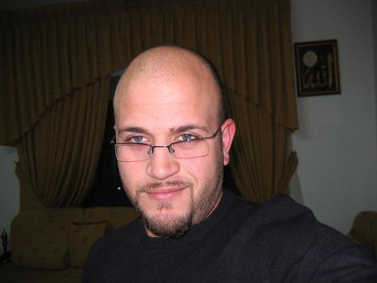 Mithkal JABER