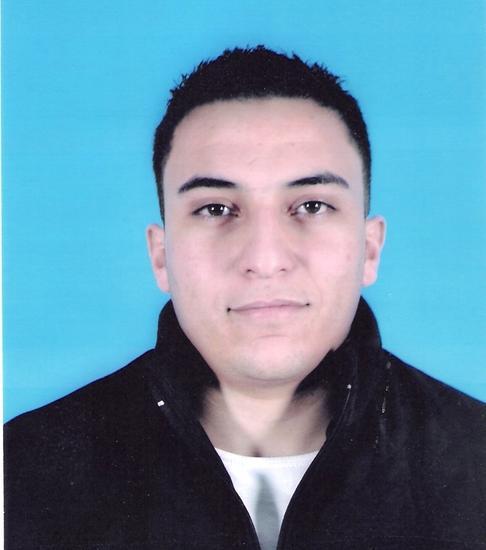 Abdelwahab Elgahrus