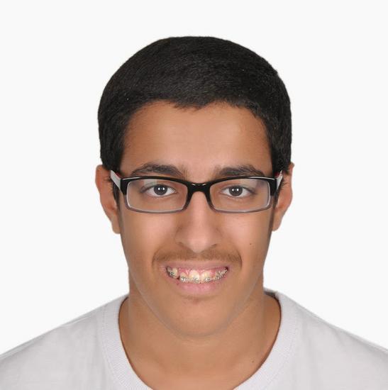 Tameem Al Hussayen