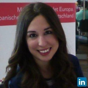 Nuria García Reche