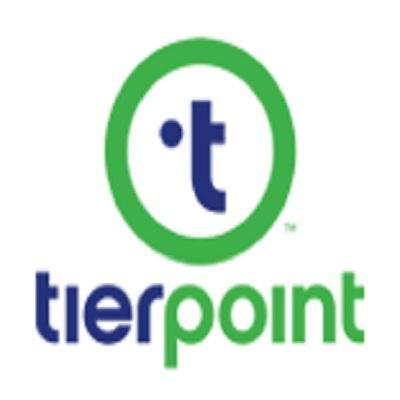 Tier Point
