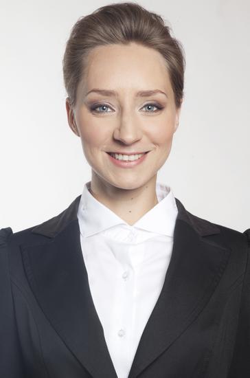 LEJA LEDERER
