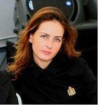 Cristina Mihalcea