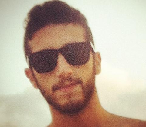 Ali Baydoun