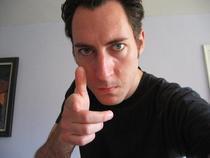 Jonathan Hermann