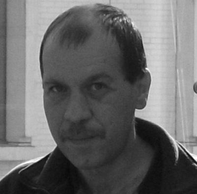 piotr drożdż