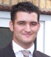 Dan Staryk