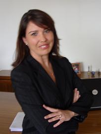 Andrea De Paula