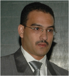 AHMED Zaim