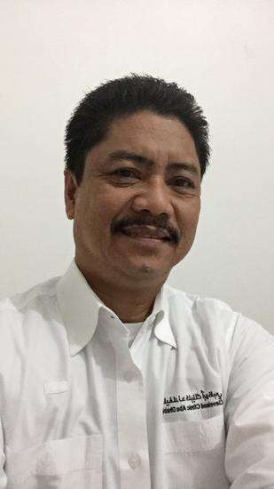 Carlito Villanueva