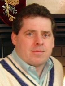 Kenneth Vertolli