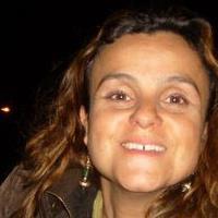Leonor Veloso