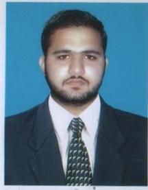 Abdullah Ishfaq