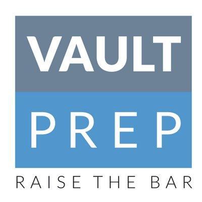 Vault Prep