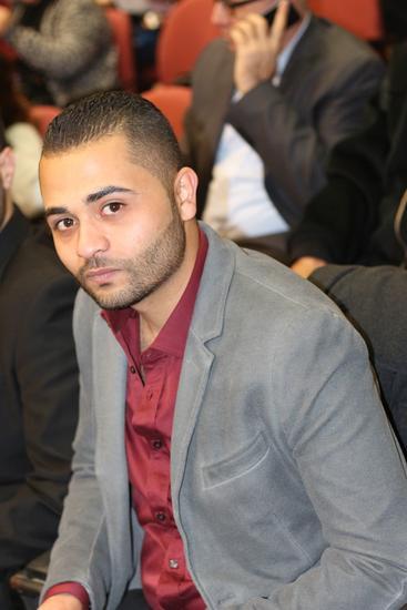 Mohamad alsaad