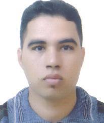 Ahmed Boukranaa