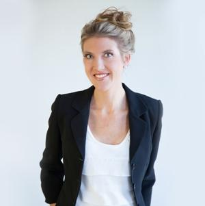 Erin  Umberg