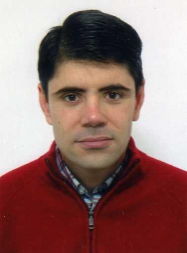 Javier Alonso Ezquerra