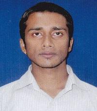 Sambhu Sen