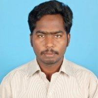 Arivanantham Gangamirtham