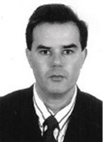 José Daniel Bedoya