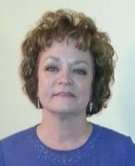 Karen Dignin